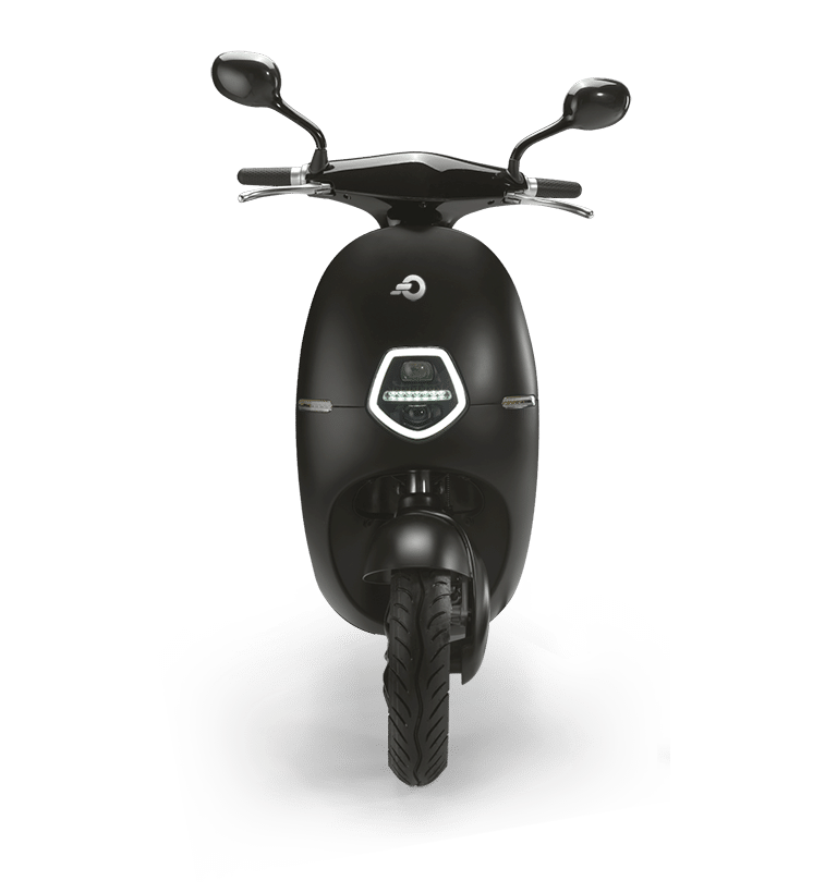 scooter_image-2c