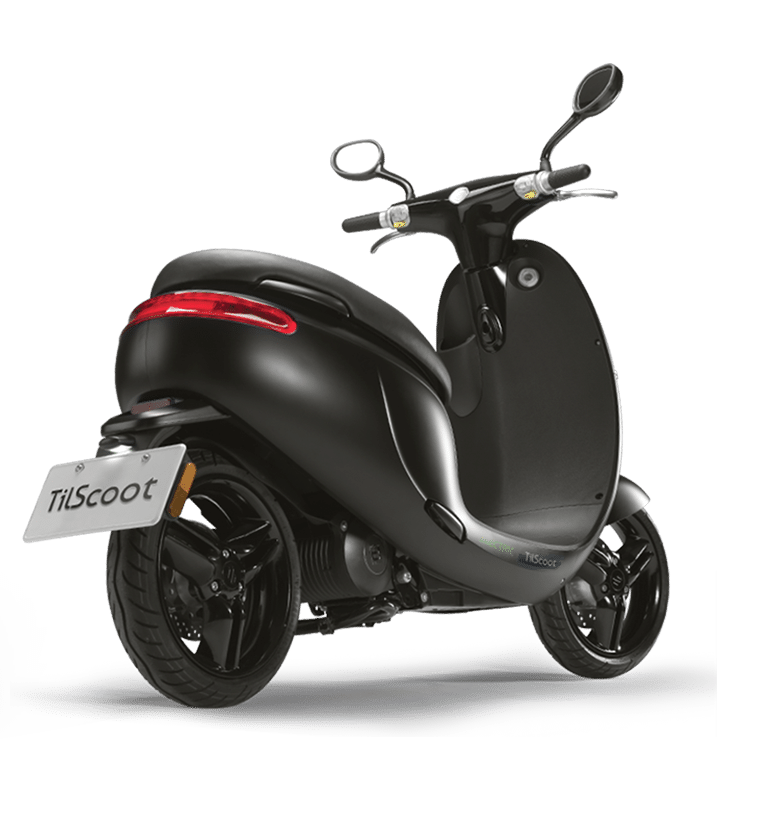 scooter_image-3c