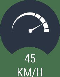 tilgreen_produit_chiffres2
