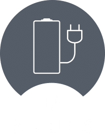 tilgreen_produit_chiffres4