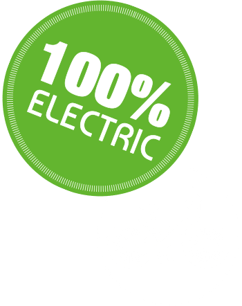 icon-tilbike-femme-electric