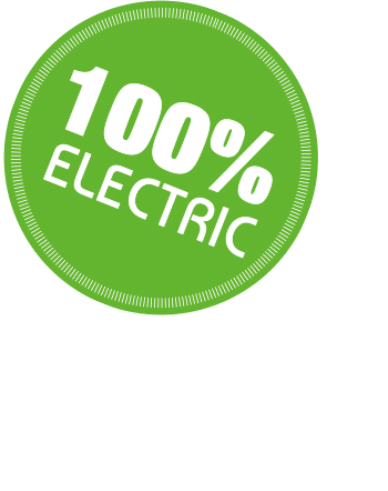 icon-tilmini-electrique
