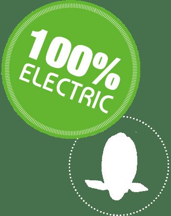 icon-tilroue-electrique
