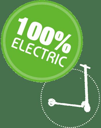 icon-tiltrott-electrique