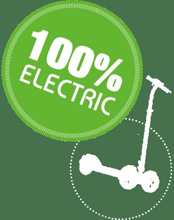 icon-tilwave-electrique