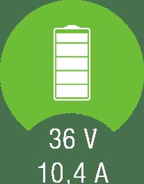 tilgreen-tilbike-chiffres3