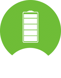tilgreen-tilmini-chiffres3