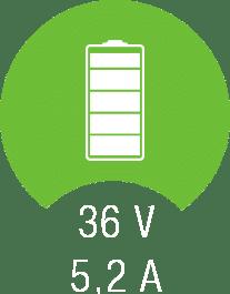 tilgreen-tilroue-chiffres3