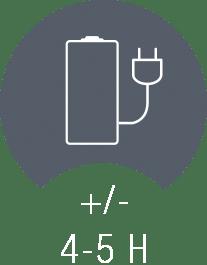 tilgreen-tilwave-chiffres4