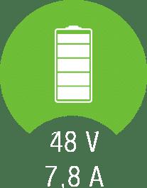 tilwave-chiffres3