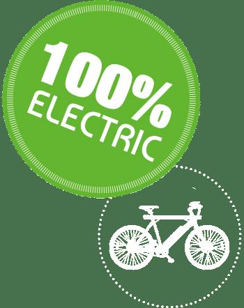 icon-tilbike-electrique
