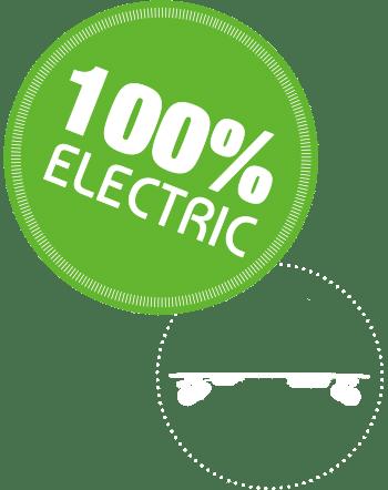 icon-tilskate-electrique