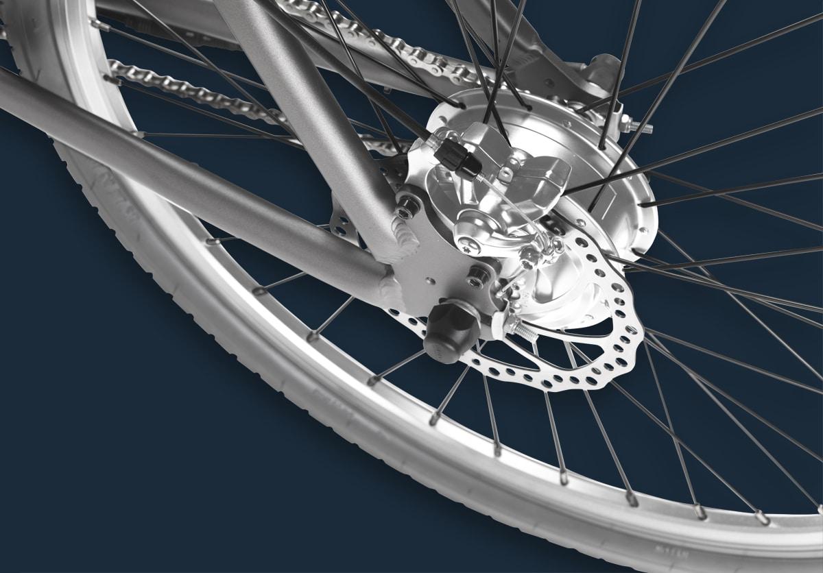 tilbike-detail-pneu