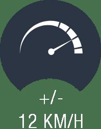 tilgreen-tilboard-chiffres2