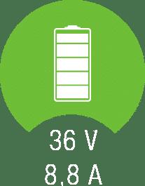 tilgreen-tilskate-chiffres3