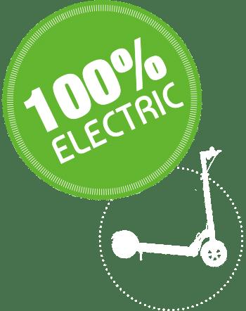 icon-tilboost-electrique