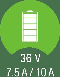 tilgreen-tilboost-chiffres3
