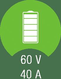 tilgreen-tilscoot-rs-chiffres-3