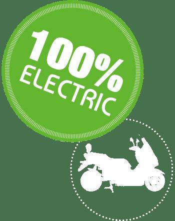 icon-tilmax-electrique