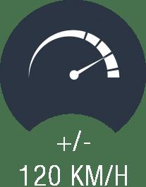 tilgreen-tilmax-chiffres-2