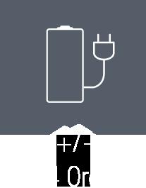 tilmax-tilgreen-charge-it