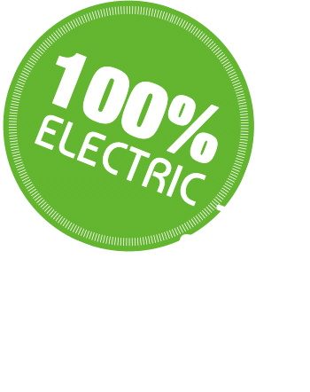 icon-tilcab-electrique
