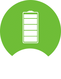 tilgreen-tilcab-chiffres3