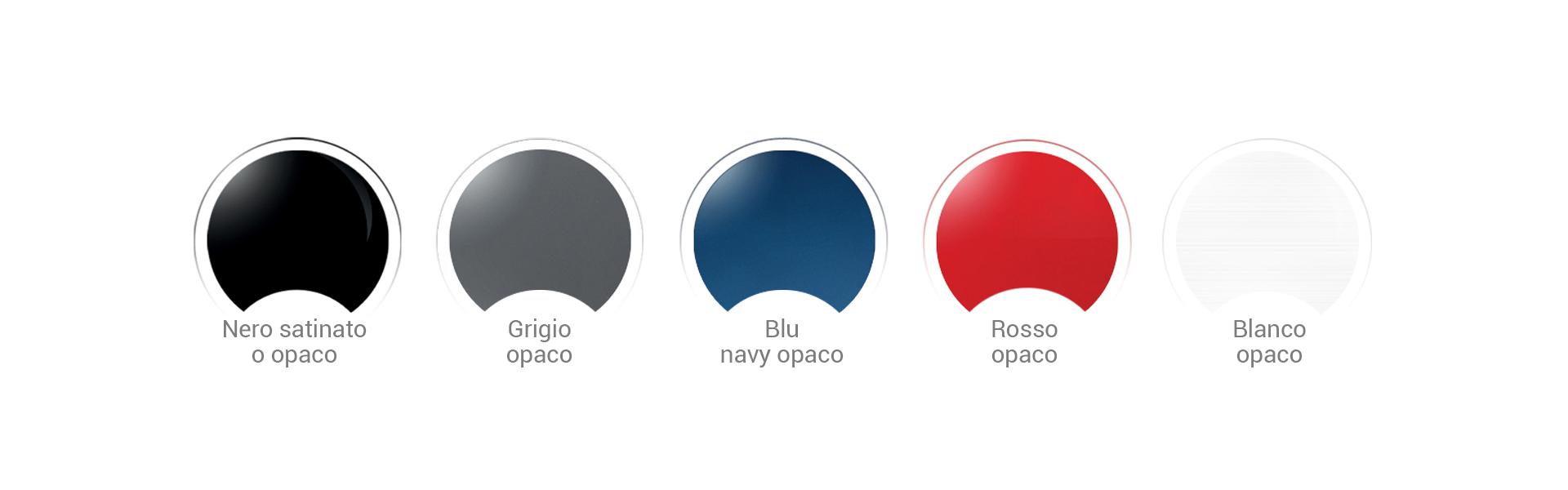 gamme-7-couleurs-tilscoot-r-it