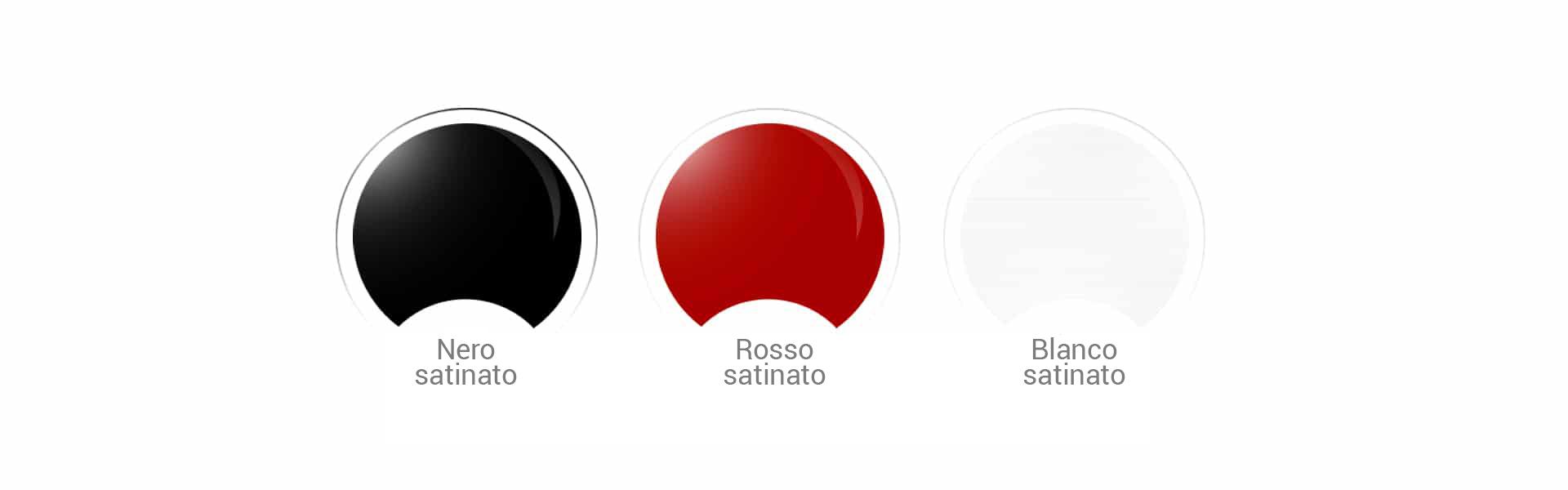 gamme-colors-tilscoot-shop-it