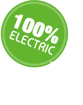 icon-tilscoot-shop-electrique