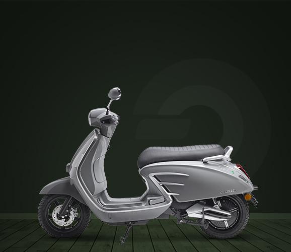new-tilscoot-r-50-cm3-tilgreen
