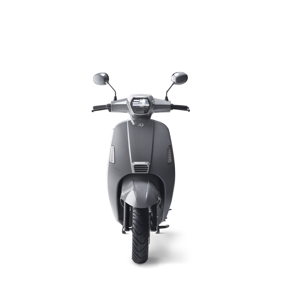 tilgreen-new-tilscoot-r-gris-50-cm3-face