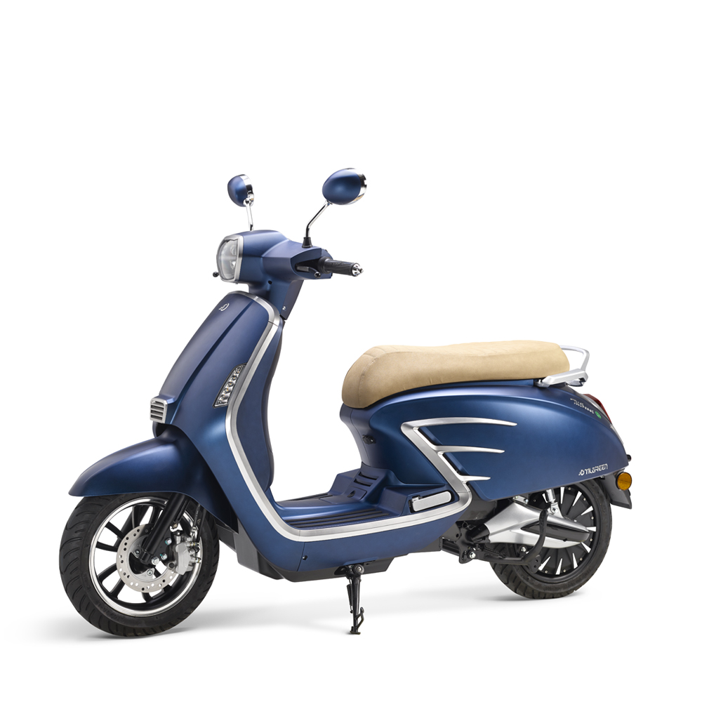 tilgreen-new-tilscoot-rs-125-cm3-3-4