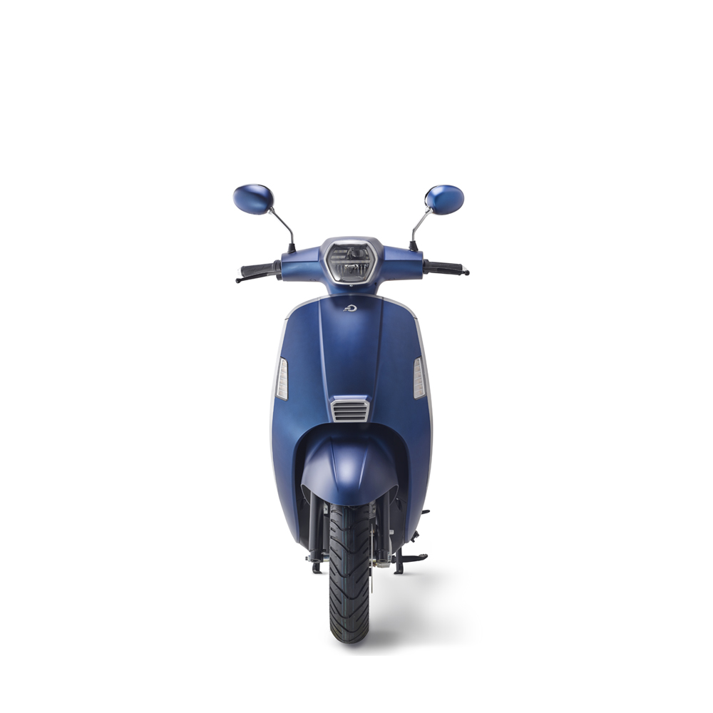tilgreen-new-tilscoot-rs-125-cm3-face