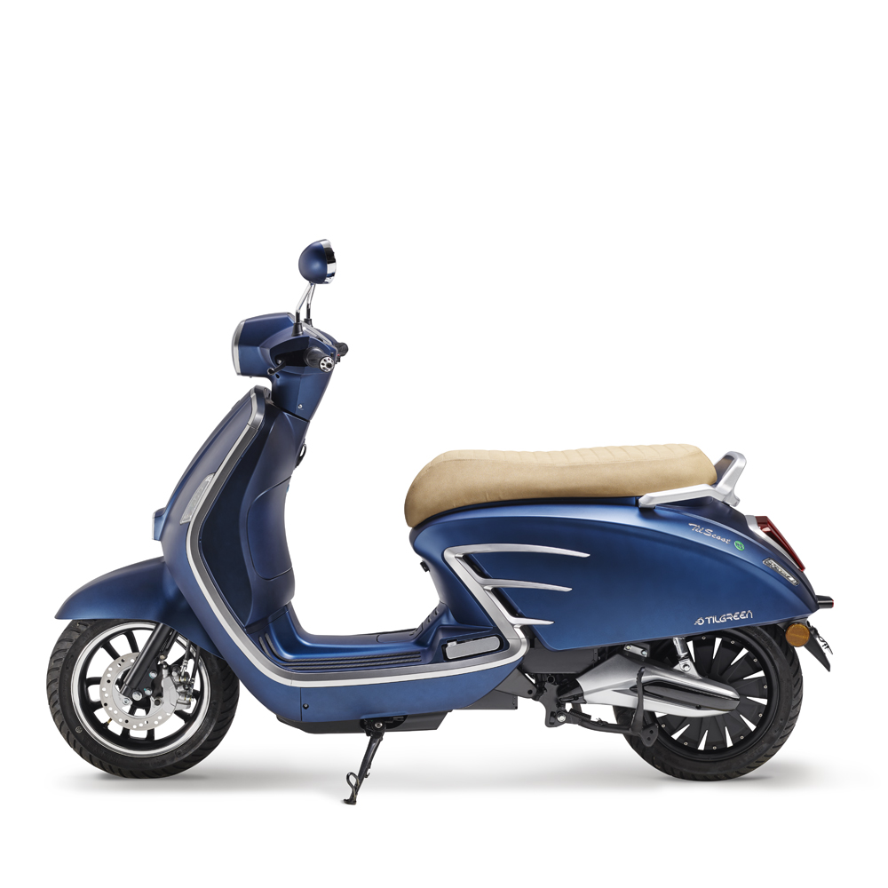 tilgreen-new-tilscoot-rs-125-cm3-profil