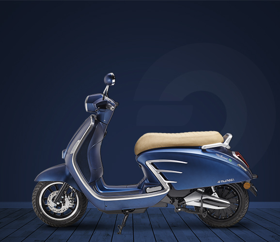 tilgreen-new-tilscoot-rs-125-cm3-responsive