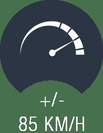 tilgreen-new-tilscoot-rs-chiffres-2