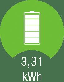 tilgreen-new-tilscoot-rs-chiffres-3