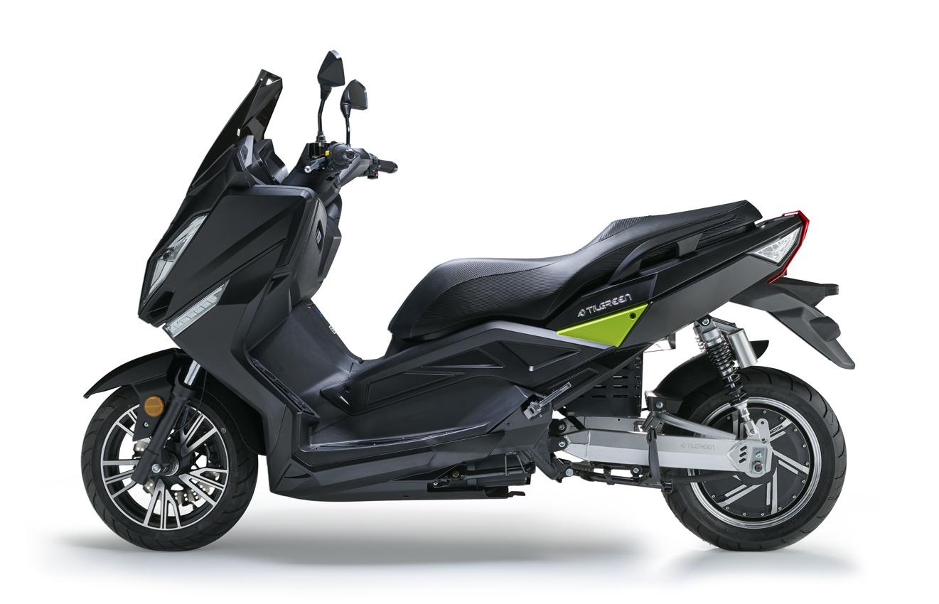 tilgreen-tilmax-r-125-cm3-profil