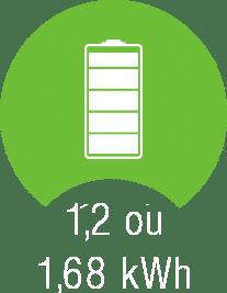 tilgreen-tilscoot-new-chiffres-3