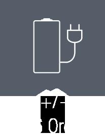 tilgreen-tilscootshop-charge-it