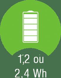 tilgreen-tilscootshop-chiffres-3
