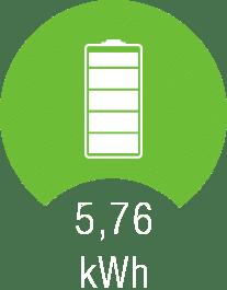 tilmax-r-tilgreen-chiffres-3
