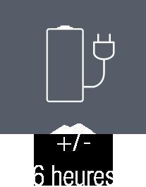 tilmax-rs-tilgreen-charge