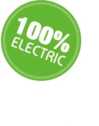 icon-tilchap-electric
