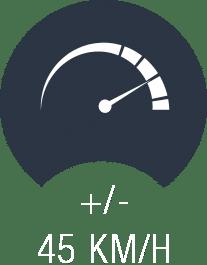 icon-vitesse-tilchap