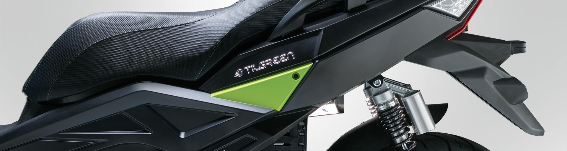 scooters-electriques-tilgreen-125-cm3-responsive