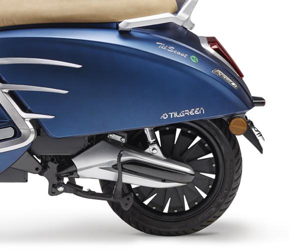 scooters-electriques-tilgreen-50-cm3-responsive