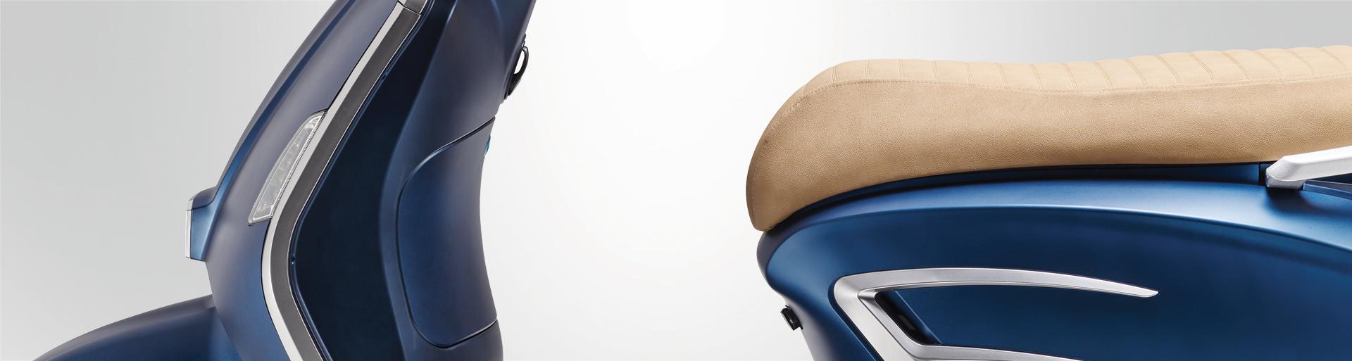 tilgreen-scooters-electriques-50-cm3