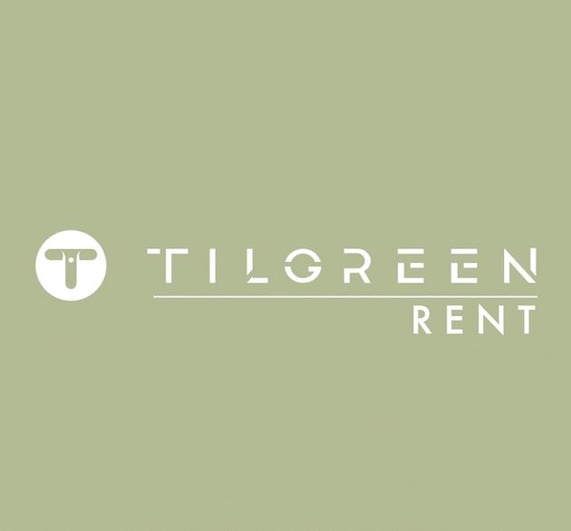 Tilgreen-rent